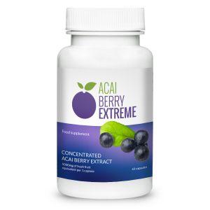tabletki na odchudzanie acai_berry_extreme