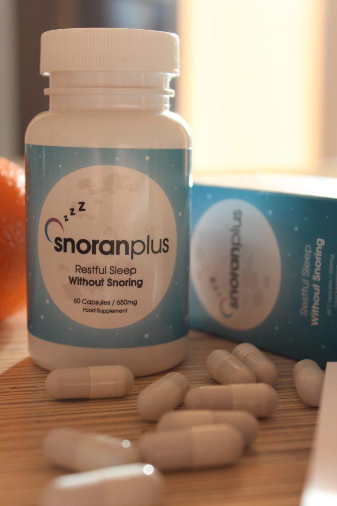 Snoranem Plus